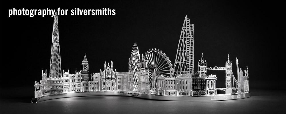 silversmiths