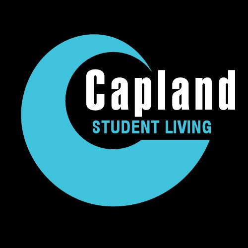 Capland Properties