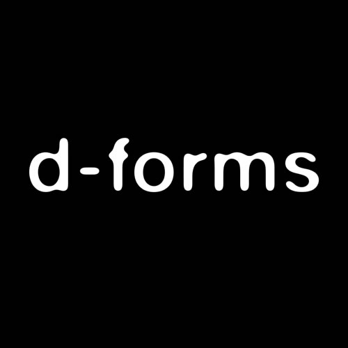 d-forms