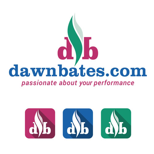 Dawn Bates Coaching