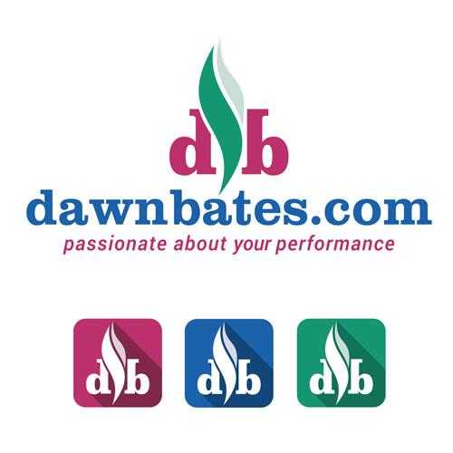 Dawn Bates Coaching