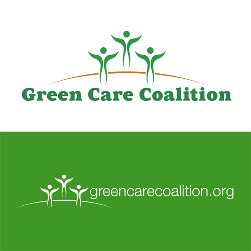Green Care Coalition