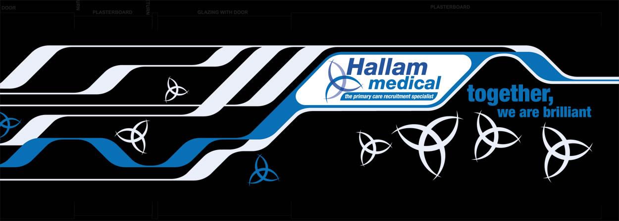 hallam-medical-interior