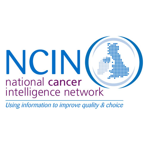 National Cancer Intelligence Network