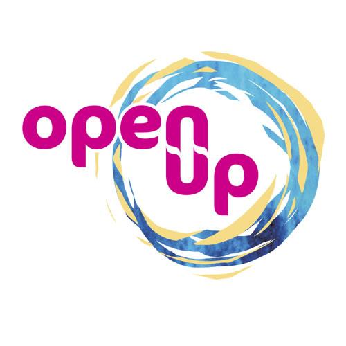 Open Up Sheffield