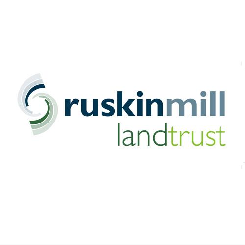 Ruskin Mill Land Trust