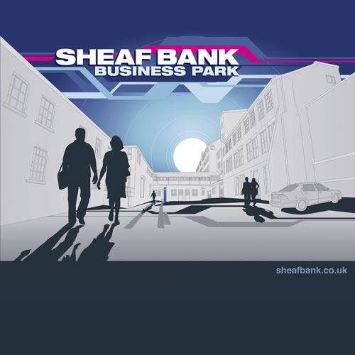 sheaf bank works sheffield