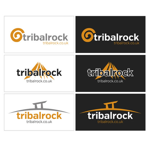 Tribal Rock Consulting
