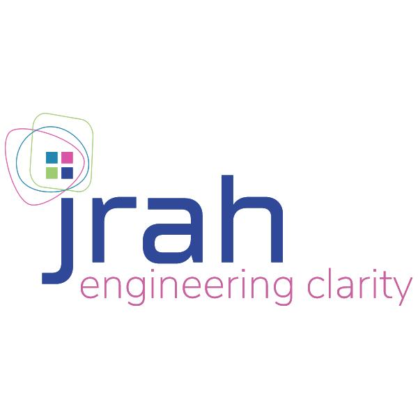 jrah computing